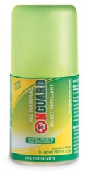 Onguard Roll-on
